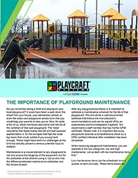 Playcraft-Maintenance-Flyer